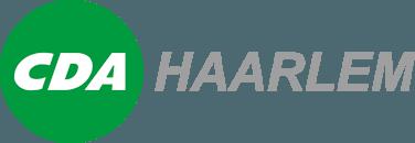 CDA Haarlem