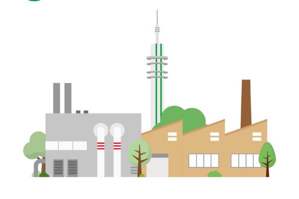 Haarlemse MKB'ers verdienen meer kansen