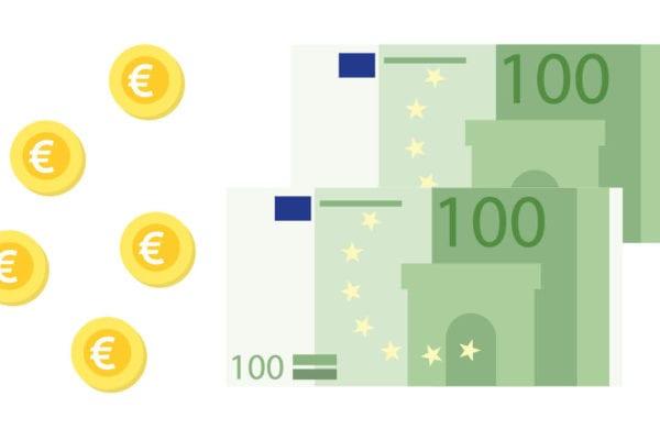 Funderingsherstel wordt financieel aantrekkelijker