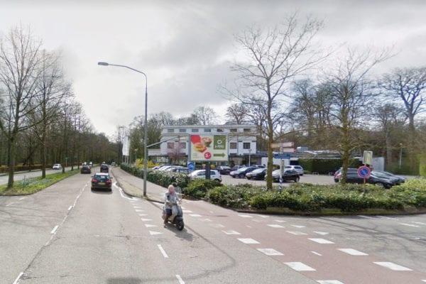 Haarlemmerhout houdt stand